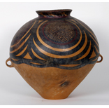 Guan Pottery Jar - 44 Ko